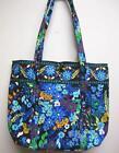XL Vera Bradley Tote Handbags