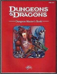 dungeons and dragons essentials rules compendium pdf