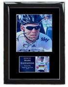 Cycling Signed