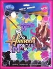 Hannah Montana Character Toys