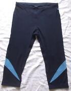 TCM Sporthose