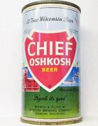 Chief OshKosh