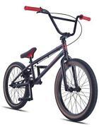 SE BMX