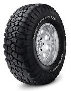 285 70 18 Tires