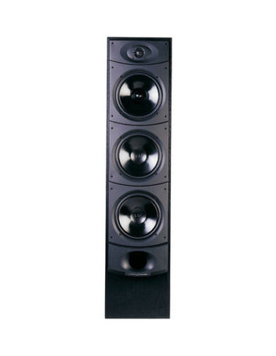 The Do's and Don'ts of Buying Used Speakers