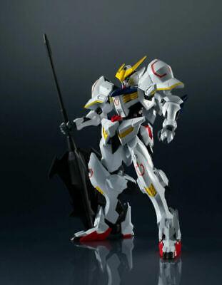 GUNDAM UNIVERSE ASW-G-08 GUNDAM BARBATOS MS Gundam: Iron-Blooded -