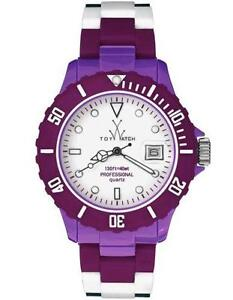 Best Selling in Toy Watch