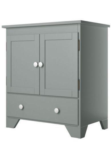 b q bathroom home furniture diy ebay. Black Bedroom Furniture Sets. Home Design Ideas