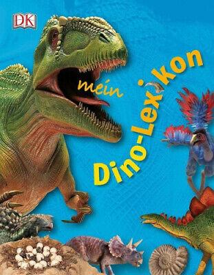 uch) NEU (Mein Dino)