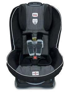 britax car seats ebay. Black Bedroom Furniture Sets. Home Design Ideas