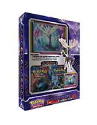 Pokemon Collection Box