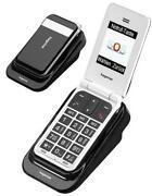 Edel Handy