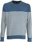 O'Neill Crew Neck Jumpers for Men