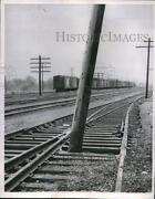 Railroad Telephone