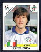 Panini Italia 90