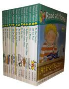 Oxford Reading Tree Collection