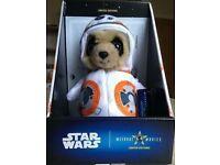 Star wars Oleg
