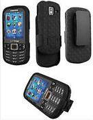 Samsung Intensity Cell Phone Covers