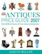 Millers Antiques Price Guide