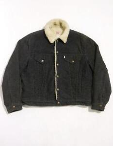Corduroy Jacket | eBay