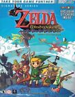 Legend of Zelda Video Game Strategy Guides & Cheats