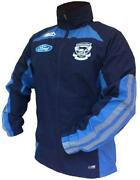 Geelong Cats Clothing