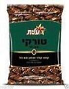 Israel Coffee