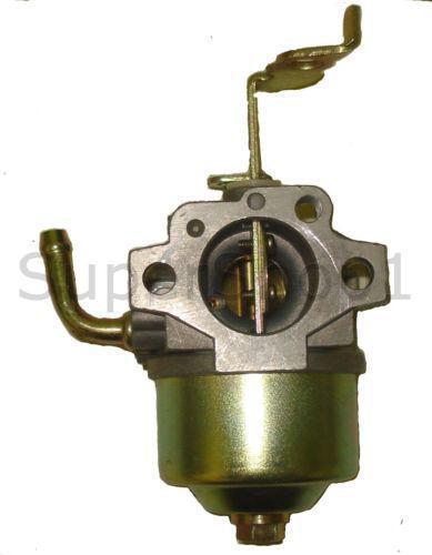 on Kohler Generator Engine Parts List
