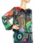 Desigual Women's Tops and Blouses