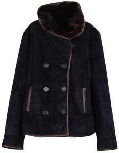 Womens Plus Size Coats | eBay