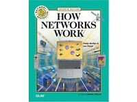 how Networks Work (Michael Troller)