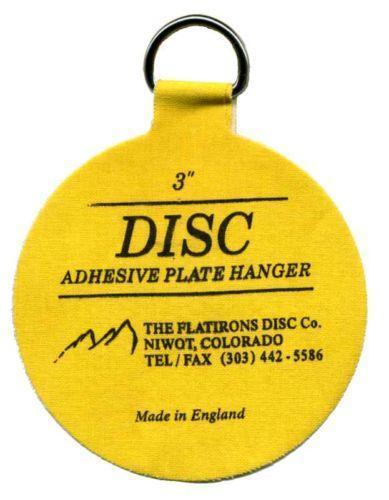 sc 1 st  eBay & Invisible Plate Hanger | eBay