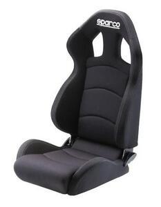 Sparco Racing Seats  sc 1 st  eBay & Racing Seats | eBay