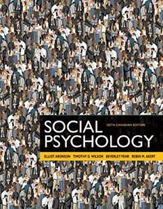 Save money, Go Digital: Revel for Aronson's Social Psychology 6E
