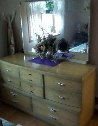 Antique Bassett Furniture Ebay