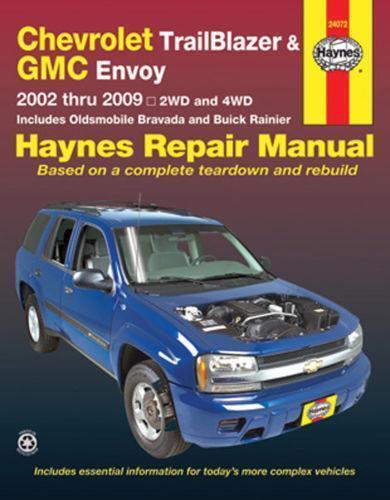 Repair manual ebay publicscrutiny Choice Image