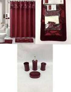 Best Selling in Bathroom Set