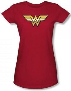 f7f2e1b5 Mens Wonder Woman T-shirt