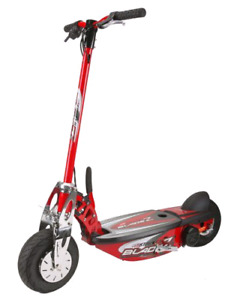 Electric Scooter Buy Or Sell Used Or New Scooter Or
