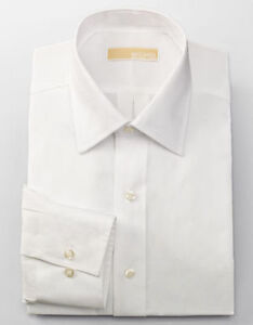 *REDUCED*   New Michael Kors Shirt(s)   2 Colors