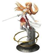 Sword Art Online Figure