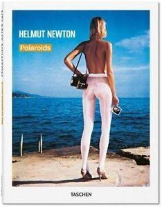 Newton-Polaroids-by-Helmut-Newton-Paperback-2015