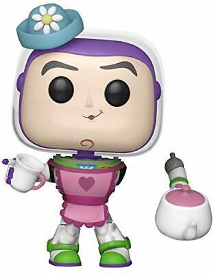 Funko Pop! Disney Pixar Toy Story - Mrs. Nesbit Vinyl Action Figure #518
