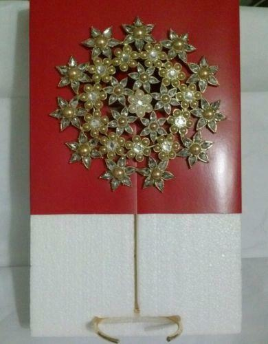 Pottery Barn Tree Topper Ebay