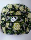 Vera Bradley Cotton Backpacks