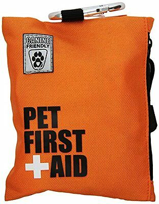 New Rc Pet Products Pocket Pet First Aid Kit Free Shipping