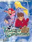 Tales of Symphonia Guide