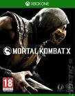 Mortal Kombat XL Video Games