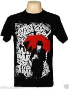 Mayday Parade T Shirt