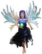 Flitter Fairies
